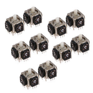 10Pcs/lot for Sony Replacement