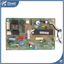 95% new Original for air conditioning computer board KFR-50LW/F2BPY.D.2.1-1 board