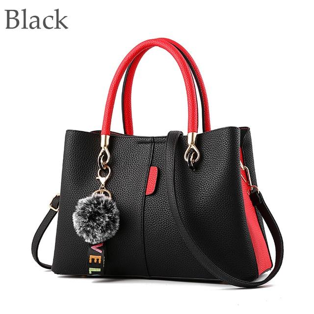 ZMQN Handbag Crossbody Bags...