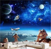 Galactic Decor Satilik Online