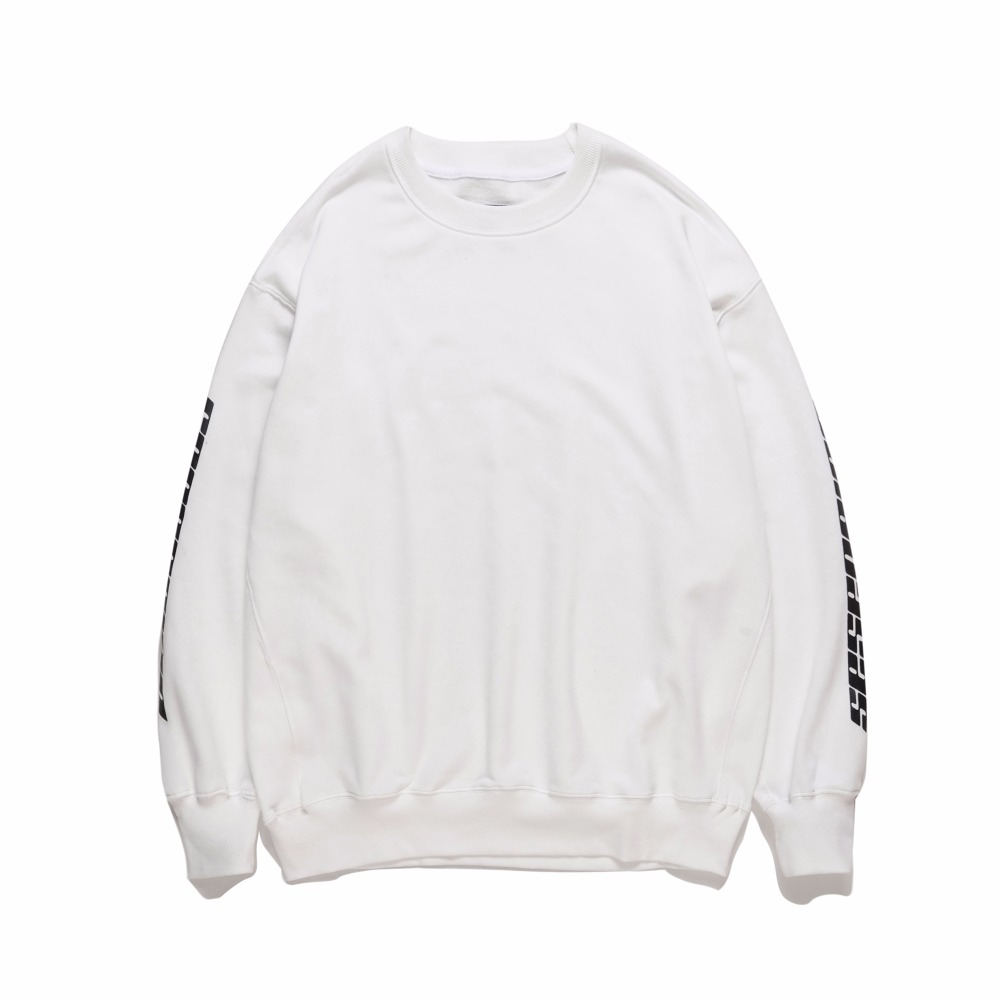 5ae266c32f9 Detail Feedback Questions about New Hot Latest KANYE WEST CALABASAS ...