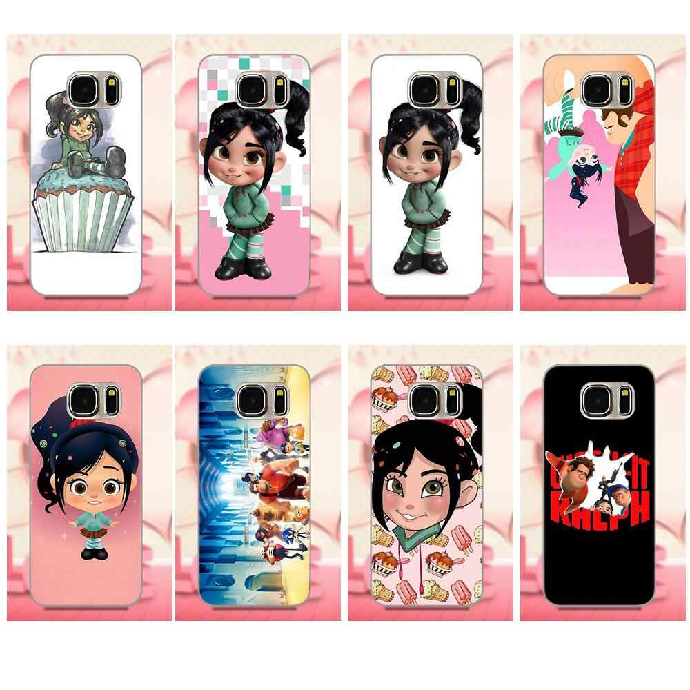 coque iphone 7 ralph