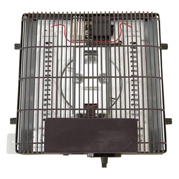 Heater (2)