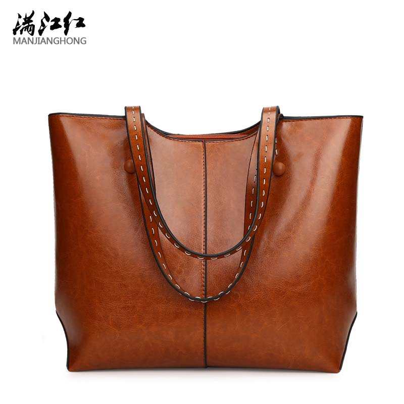 Women Designer Brands Handbags PU Leather Large Capacity Women's Shoulder Bags Casual Tote Bag Autumn Winter Bolsas Feminina punk rivet handbags women bags designer brands shoulder bags chain messenger bag clothes shape black tote bolsas femininas a0337