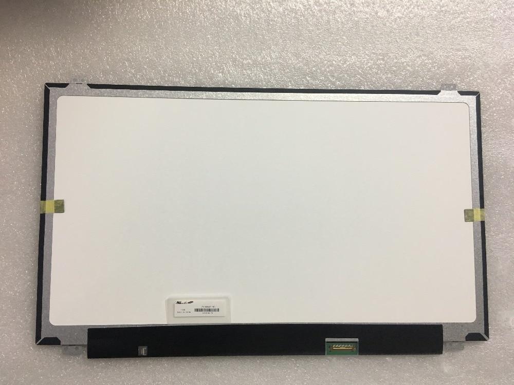 for HP 15 BA026WM 15 BA034WM 15 BN070WM LCD Screen Replacement 15 6 New LED Display