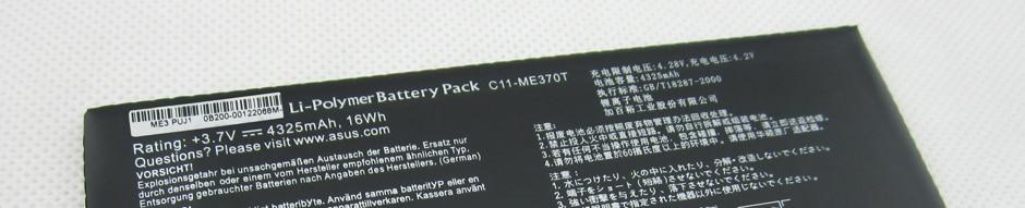ME370T-2_01
