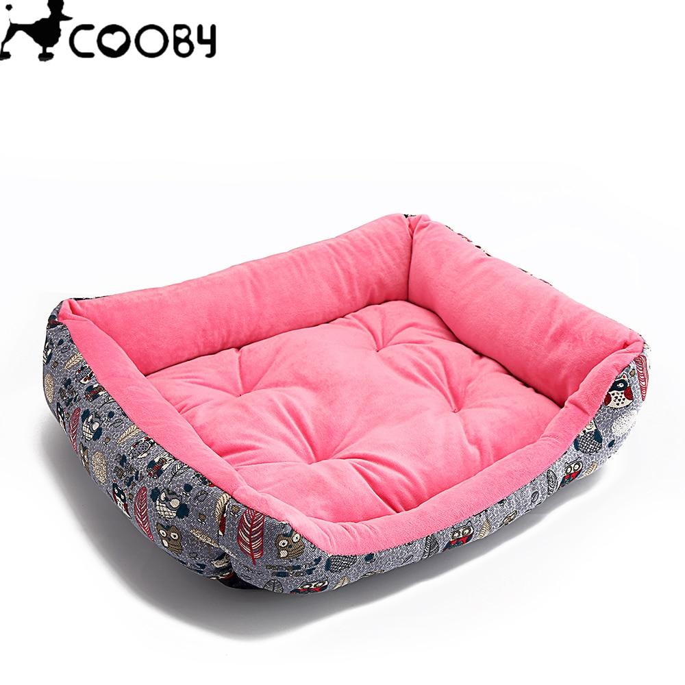 Wondrous Detail Feedback Questions About Small Dog Beds Bench For Pet Frankydiablos Diy Chair Ideas Frankydiabloscom