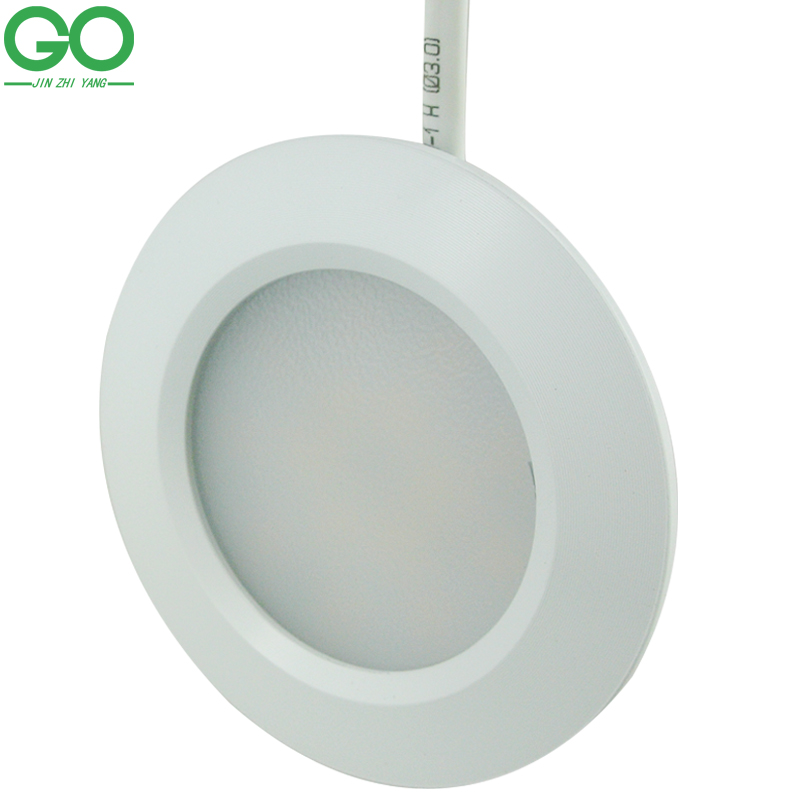 Online Buy Wholesale counter light from China counter