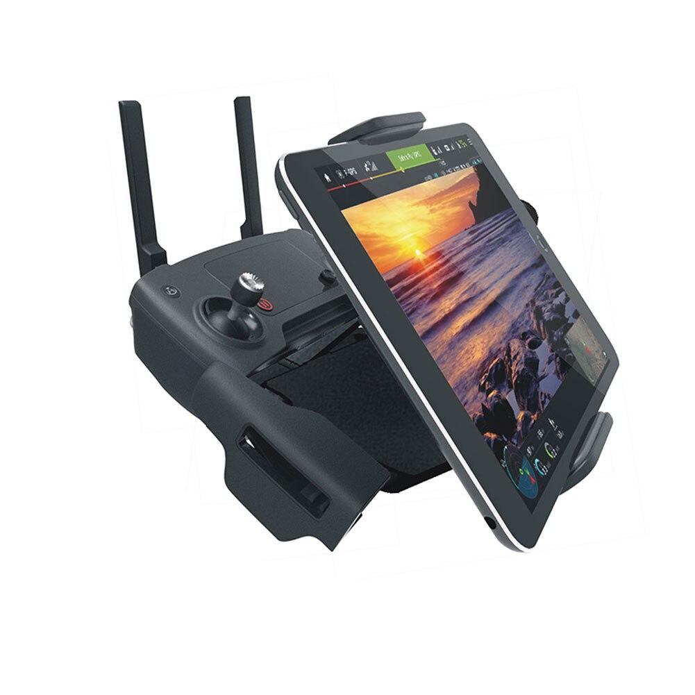 Кронштейн планшета android (андроид) mavic алиэкспресс металлический кофр для квадрокоптера спарк