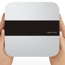 Mini pc intel core i7 4790 s 8 ГБ ram 4 core 8 темы 4 ГГц htpc бесплатная доставка dhl мини-компьютер 3d игры pc tv box usb3.0