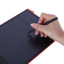 Wholesale Kacakid 12 Inch Handwriting Board Kids LCD Writing Tablet Drawing Office Writing Memo Boards  ZCT