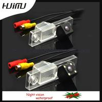 Wire Wireless HD LED Car Rear Parking Camera For Sony CCD Chevrolet Chevy New Cruze Captiva