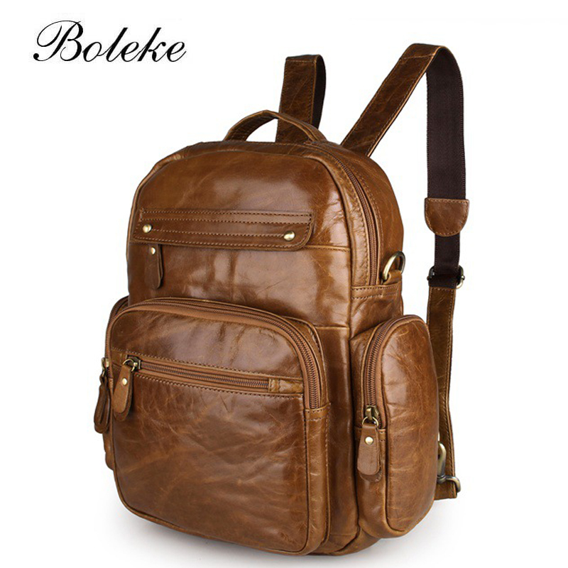 Мужские сумки рюкзаки из натуральной кожи на rukzak.pro мужские рюкзаки купить недорого украина