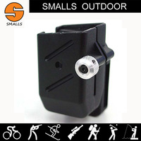 ar-15-accessories-airsoft-shooting-gun-accessories-nylon-tactical-IPSC-Holster-magazine-pouch-for-hunting.jpg_200x200