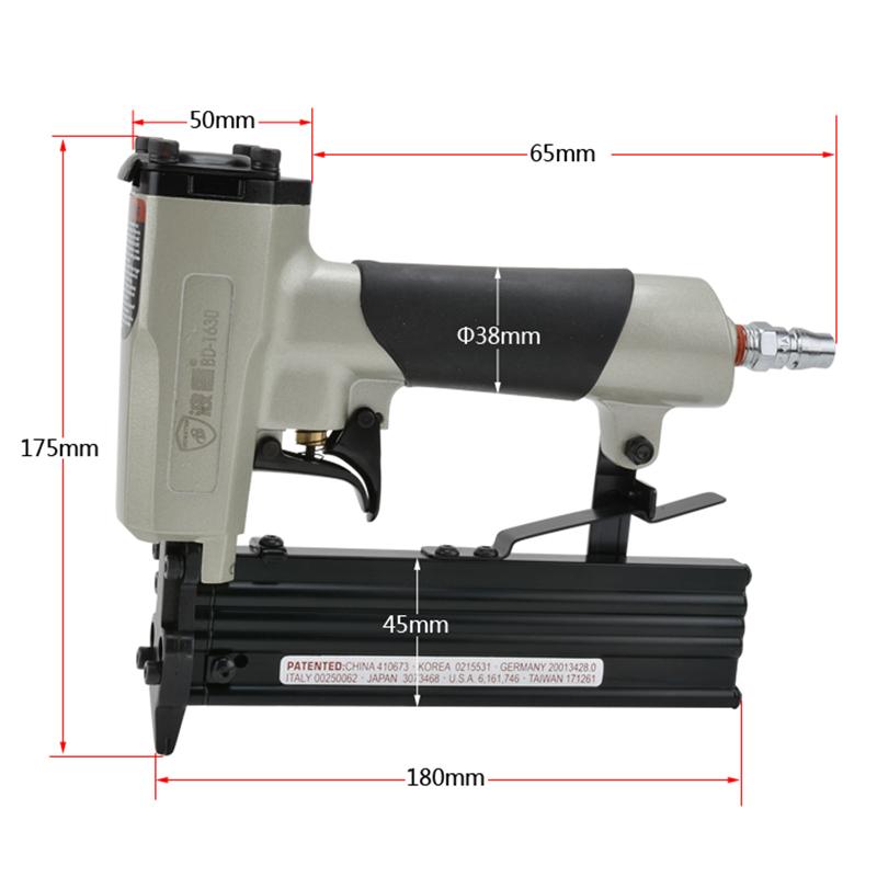 pneumatic air stapler4