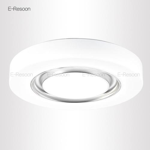 image ikea light fixtures ceiling. Awesome Cool Elegant New Silvery Ikea Led Ceiling Light Bedroom Lights Diamm High Brightness Ac With Plafonnier Tete Lit Capitonne Image Fixtures S