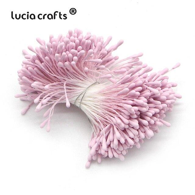 C1 Pink  420pcs