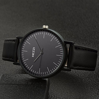 KEZZI Mens Watches Top Brand Luxury Sport Watches For Men Famous Wrist Watch Business Male Clock