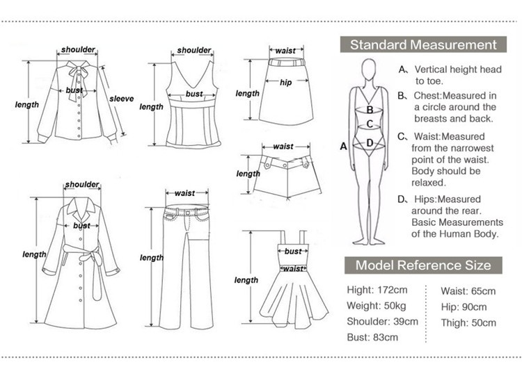 HTB1lNxSX56guuRjy1Xdq6yAwpXab - winter knitted women's suit two piece skirt set women clothes ropa mujer conjunto feminino conjuntos de mujer vetement femme