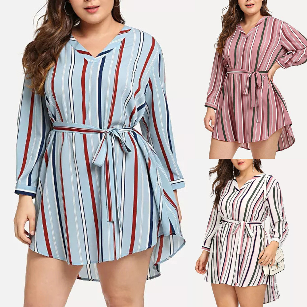 top 8 most popular noodle dress brands and get free shipping - n5ibccdb