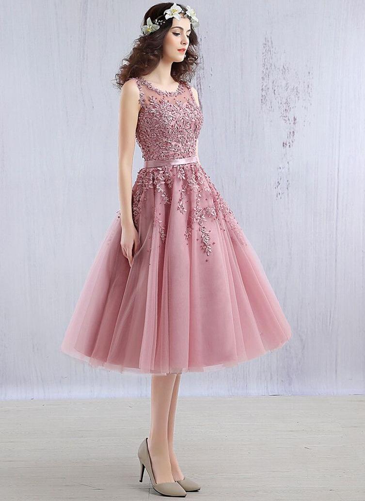 Bonito Vestidos De Fiesta De La Astilla Imagen - Ideas de Vestido ...