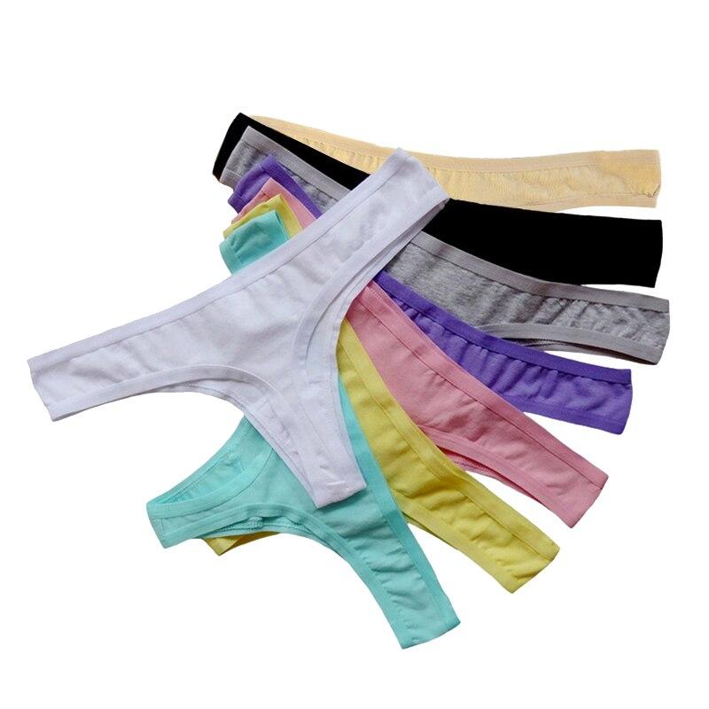 XL-XXXL women g-string sexy lace underwear ladies   panties   lingerie bikini underwear pants thong intimatewear 1pcs Dropshipping