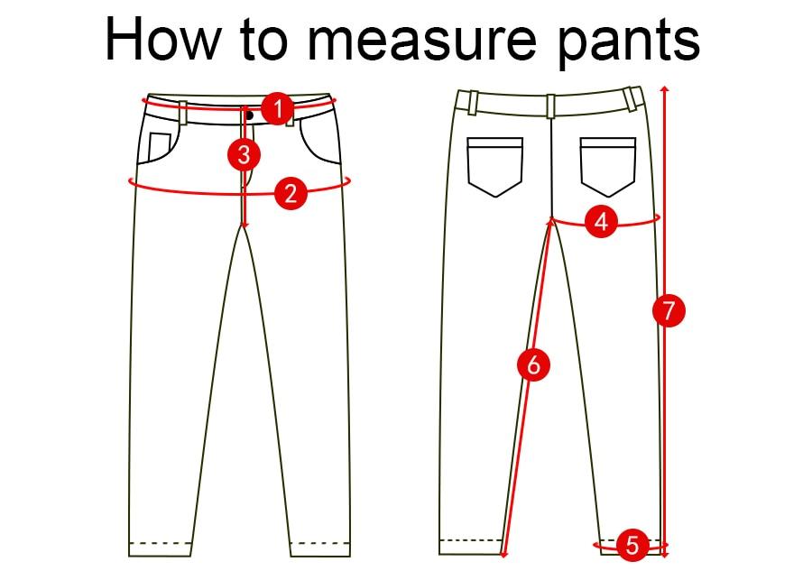 High Waist Push Up Large Size Ladies Jeans 23