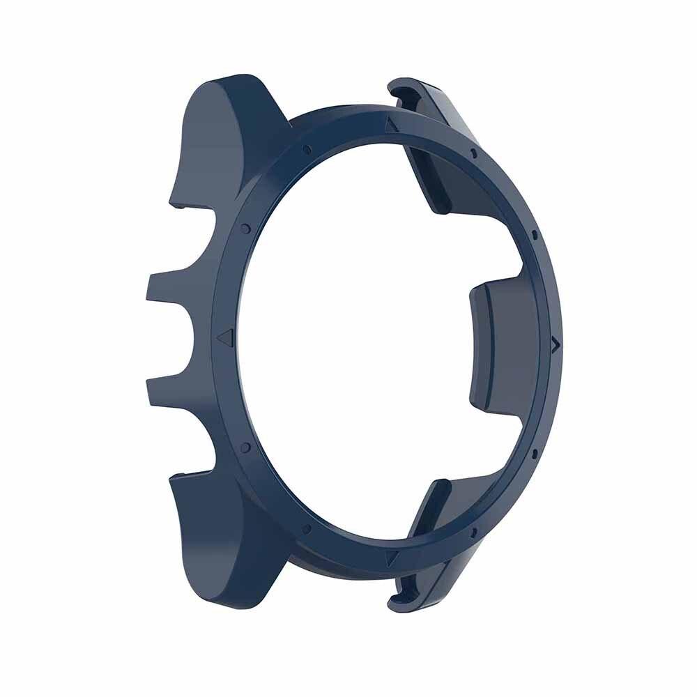 Новый защитный чехол защитная рамка для Garmin forerunner 935 Смарт-часы силиконовый защитный чехол Крышка защитная рамка
