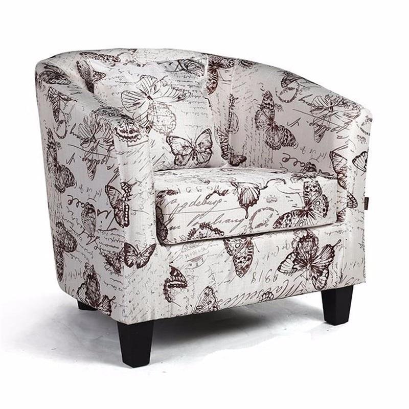 Kanepe copridivano meubel mobili per la casa puff moderno Mobili per la sala
