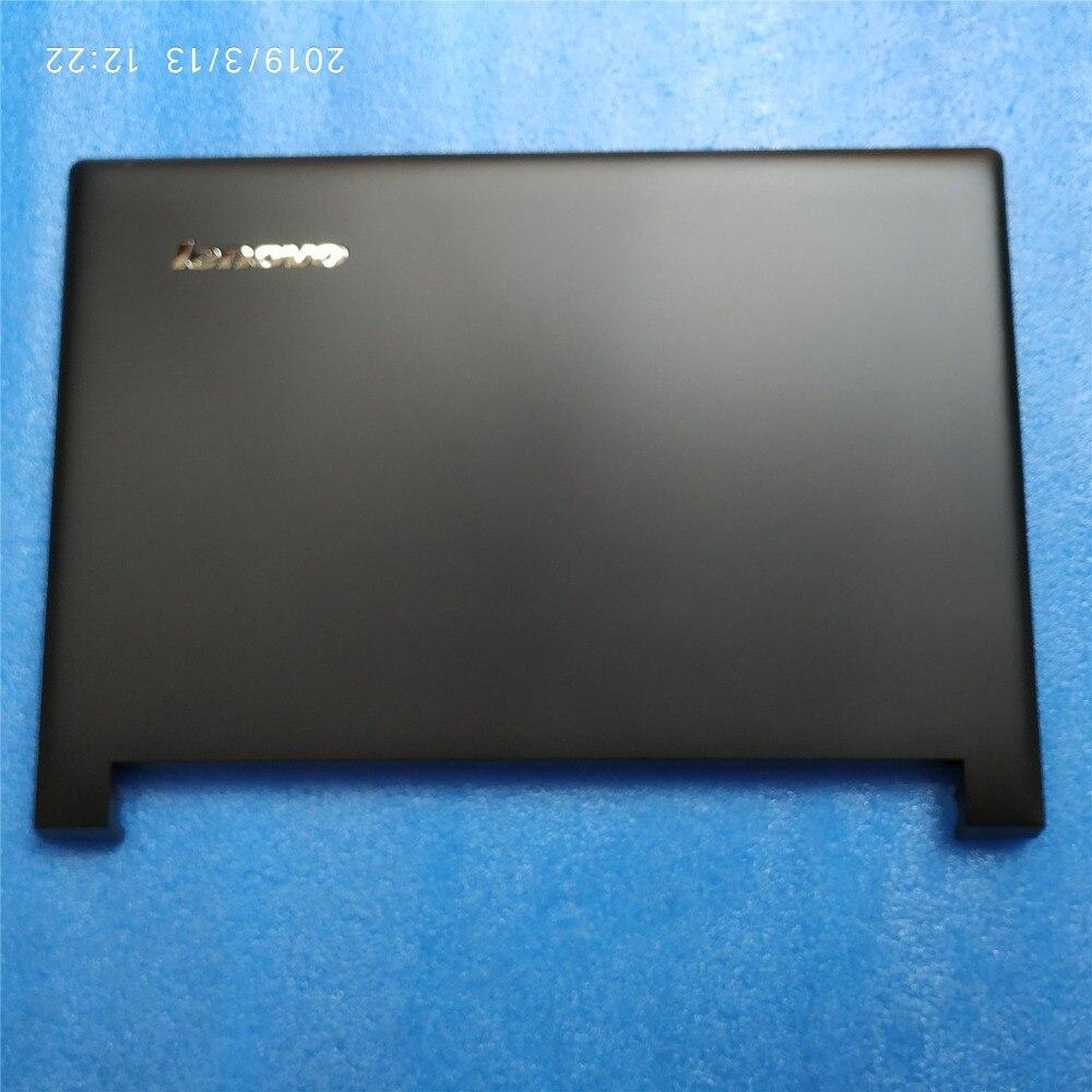 Nieuw Originele Lenovo Flex 2 15 Flex 2-15 LCD Achterkant Top Case - Notebook accessoires