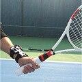 Тренировочный инструмент для тенниса  профессиональный тренировочный тренажер для обслуживания мячей  машина для самостоятельного обучен...