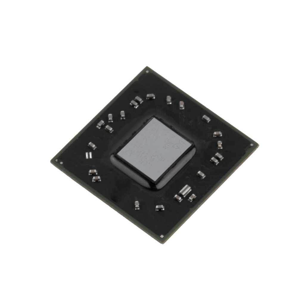 цены Brand New  New IGP 216-0752001 BGA IC Chip Refurbished with Solder Balls Hot Selling