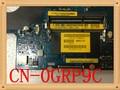 Оригинальный Для Dell Alienware M18x R1 материнская плата 0C9XMR C9XMR CN-0C9XMR LA-6571P ully протестирована