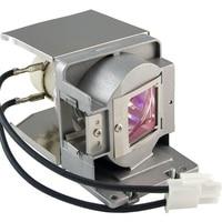 Kompatibel Projektor lampe BENQ 5J. J6L05.001  MS507H  MS517  MW519  MX518  TW519  MS517F