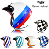 Hot Promotion Newest Arrival KTM Brand Motocross Helmets Off Road Motorcycle Capacete Casco