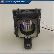 Original Projector lamp with housing CS.5JJ1B.1B1 for BENQ MP610 / MP610-B5A