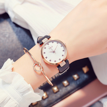 Wedding Gift Watches Women Young Birthday Gift Products