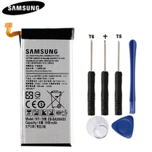 Original Phone Battery EB-BA300ABE For Samsung GALAXY A3 A3000 A3009 A300X 1900mAh Replacement Genuine