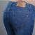 {Guoran} mujeres jeans pantalones alta stretch delgado jeans leggings ladies casual pantalones largos pantalones lápiz flaco pantalon femme