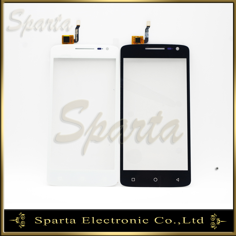Top Quality Touch Screen For <font><b>Dexp</b></font> Ixion ML150 <font><b>ML</b></font> <font><b>150</b></font> Touch Panel Digitizer Screen image