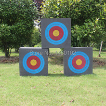La venta directa de equipos de tiro con arco tiro con arco durabilidad