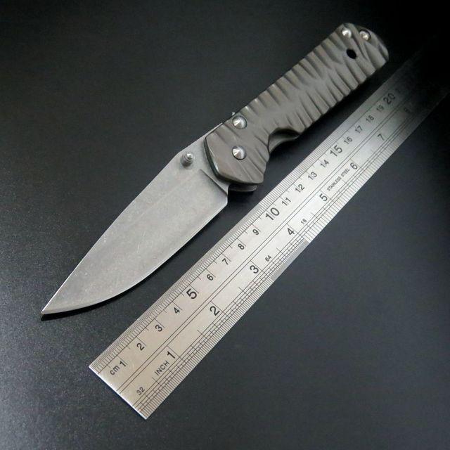 Сталь для ножей 440 a нож cold steel ak-47 цена