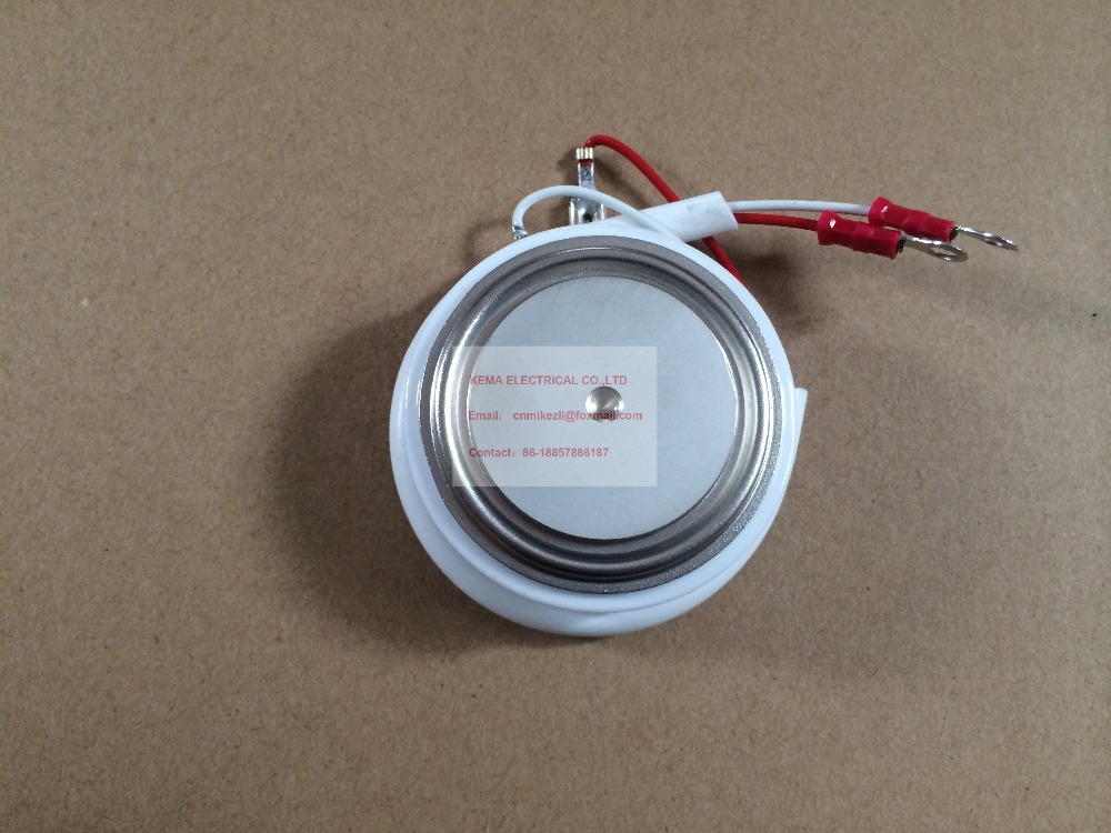Тиристор kk1000a y50kke 1600