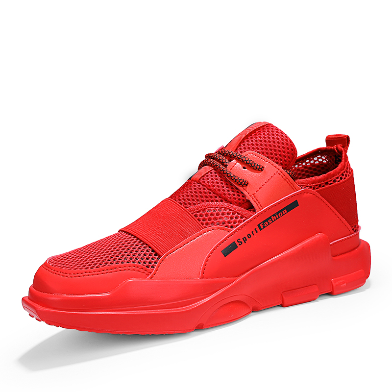HTB1lO60aVY7gK0jSZKzq6yikpXal Male Sneakers Men Casual Shoes Walking Driving Office Outdoor Shoes Flat Comfortable Lightweight Breathable Shoes For Man Spring