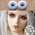BJD Eyes Acrylic Eyeballs  for SD/MSD/YSD/70CM Ball-jointed Doll 10mm 12mm 14mm 16mm 18mm 20mm