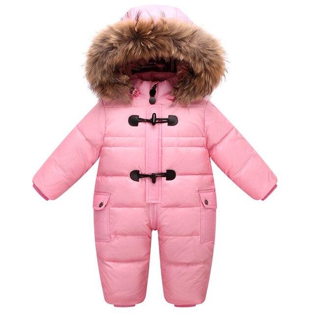 Orangemom Брендовая куртка для маленьких девочек теплая одежда для малышей  одежда для девочек возрастом до 2 0fddc347d92