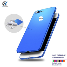 For iPhone 5 5S SE 6 6s 7 8 Plus X Ice Film Protector Top Sell Full Body Candy Color Decal Sticker Wrap Skin Case Cover