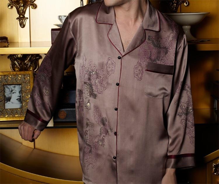 silk_man_pajamas_set_st8102-3