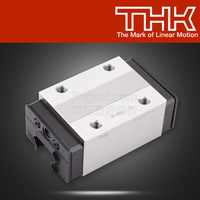Japan THK linear guide slider hsr25|Instrument Parts & Accessories| |  -