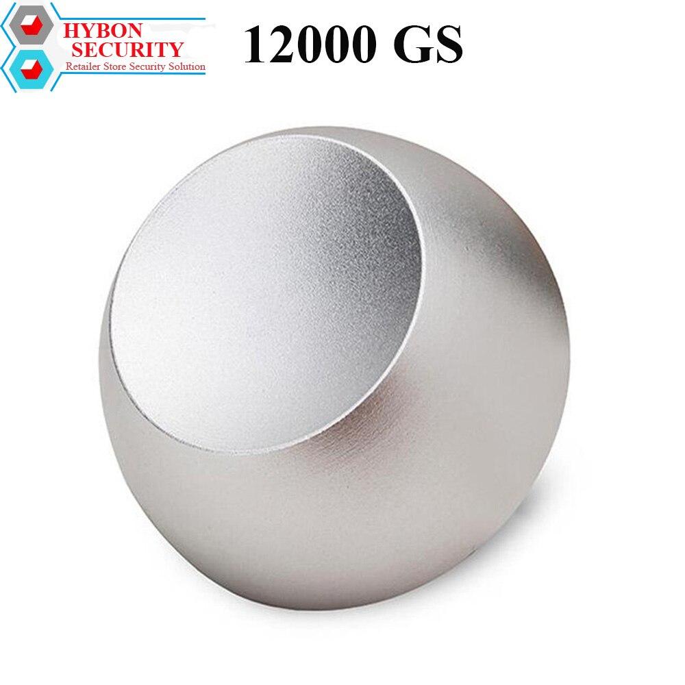 10 x poli or//laiton embouts pour s/'adapter diamètre 12mm cafe rod pour stores etc